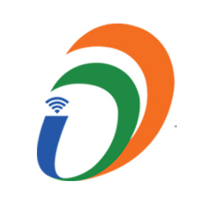 Digital India initiative of Government of India